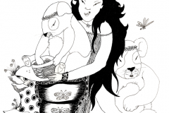 the_empress_and_her_bearsa
