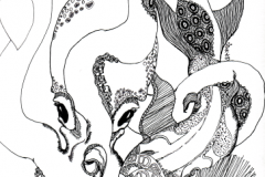 octo-verses-fish-1web