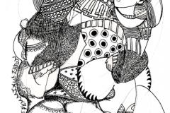 empress-fumi-ebbunweb