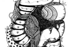 resting-empressweb