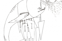 sky-whaleweb