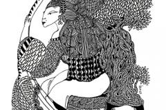the-empress-her-guitarweb