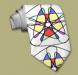 fractel-tie
