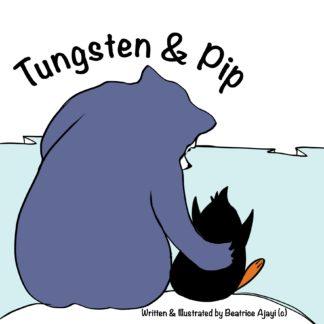 Tungsten & Pip
